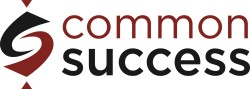 Common Success Consulting